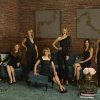 Real-housewives-of-new-york-city-season-season-6-cast