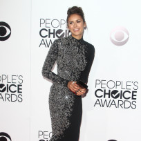 2014 People's Choice Awards