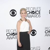 Sarah-michelle-gellar-at-the-pcas