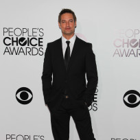 Josh-holloway-at-the-pcas