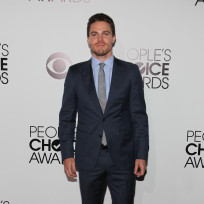 Stephen-amell-at-the-pcas