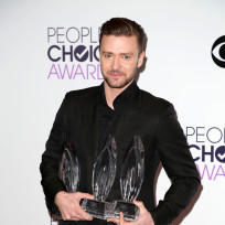 Justin-timberlake-at-the-pcas