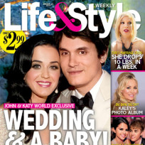 John-mayer-and-katy-perry-tabloid-cover
