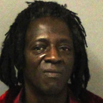 New-flavor-flav-mug-shot