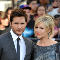 Jennie-garth-and-peter-facinelli-pic