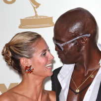 Heidi-klum-and-seal-pic
