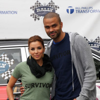 Eva-longoria-and-tony-parker-pic