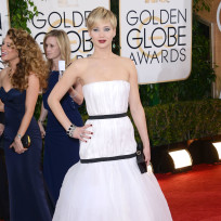 Jennifer-lawrence-at-201-golden-globes