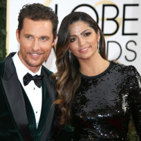 Matthew-mcconaughey-and-camila-alves-at-golden-globes