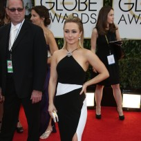 Hayden-panettiere-at-2014-golden-globes