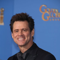 Jim-carrey-at-2014-golden-globes