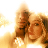 Ashlee-simpson-and-evan-ross