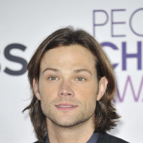 What do you think of Jared Padalecki's Justin Bieber Tweet?
