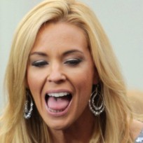 Photo-of-kate-gosselin