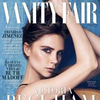Victoria-beckham-in-vanity-fair-spain
