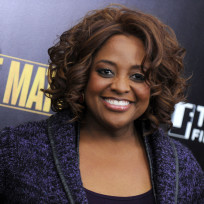 Sherri-shepherd-red-carpet-picture