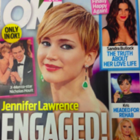 Jennifer-lawrence-engaged