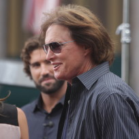 Bruce-jenner-with-long-hair
