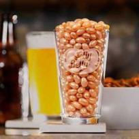 Beer-flavored-jelly-beans