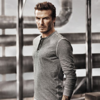 David-beckham-no-pants