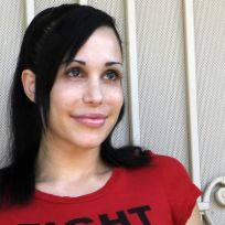 The-octomom-nadya-suleman