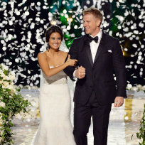 Sean-lowe-catherine-giudici-wedding