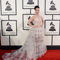 Katy-perry-at-the-2014-grammys