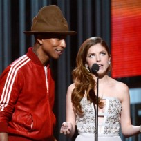 Pharrell-and-anna-kendrick