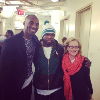 Kobe-fiddy-and-meryl