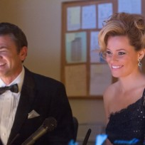 Elizabeth banks in pitch perfect