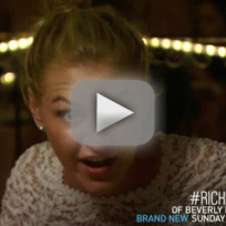 Number-richkids-of-beverly-hills-season-1-episode-3