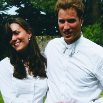 Vintage-kate-middleton-and-prince-william