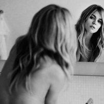 Sienna Miller Esquire Picture