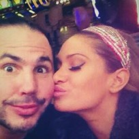 Matt-hardy-wife