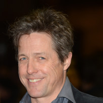 Hugh-grant-in-the-uk