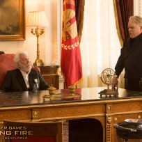 Philip-seymour-hoffman-in-catching-fire