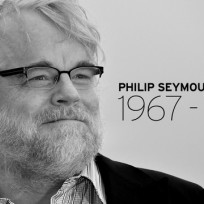 Philip seymour hoffman 1967 2014