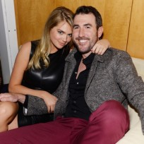 Kate Upton Curse: Athletes Who Fell Under Her Spell!