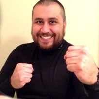 George-zimmerman-boxing