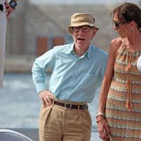 Woody-allen-and-soon-yi