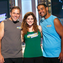 Rachel-frederickson-david-brown-and-bobby-saleem