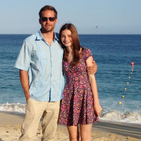 Paul-walker-daughter-meadow
