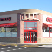 What do you think of CVS ending all tobacco sales?