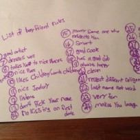 30-boyfriend-rules