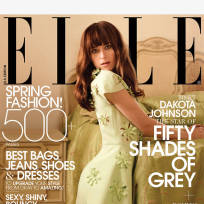 Dakota-johnson-elle-cover