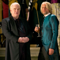 Philip-seymour-hoffman-in-the-hunger-games
