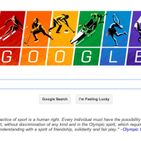 Olympic-google-homepage-doodle