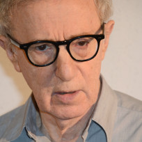 Dylan Farrow or Woody Allen: Who's telling the truth?