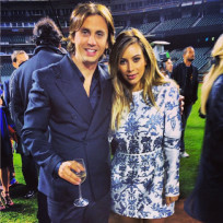 Kim-kardashian-and-jonathan-cheban-photo