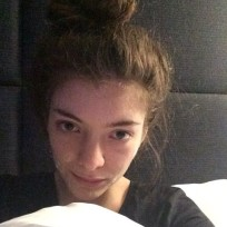 Lorde-no-makeup